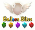 balloon-bliss_feature