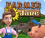 farmer-jane-game_feature