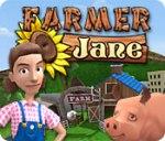 farmer-jane-game_feature