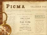 picma_ver2_screen_01-150x112