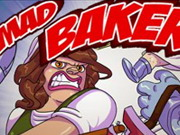 The-Mad-Baker