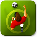 tapsoccer