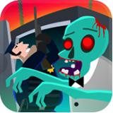 zombie_apocalipse_n