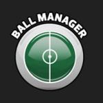 ballmanager
