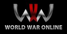 worldwaronline