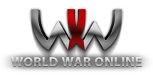 worldwaronline