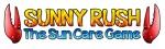 LOGO_Sunny_rush