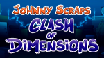 clash_of_dimensions