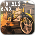 TrialsBiax