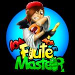 flutemasta