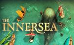 innersea