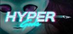 hypergods